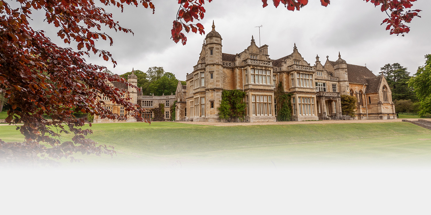 exton park contact us weddings in rutland property