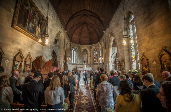 exton park gallery wedding photos events rutland